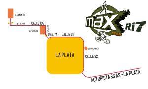 mapa-ri7llegar
